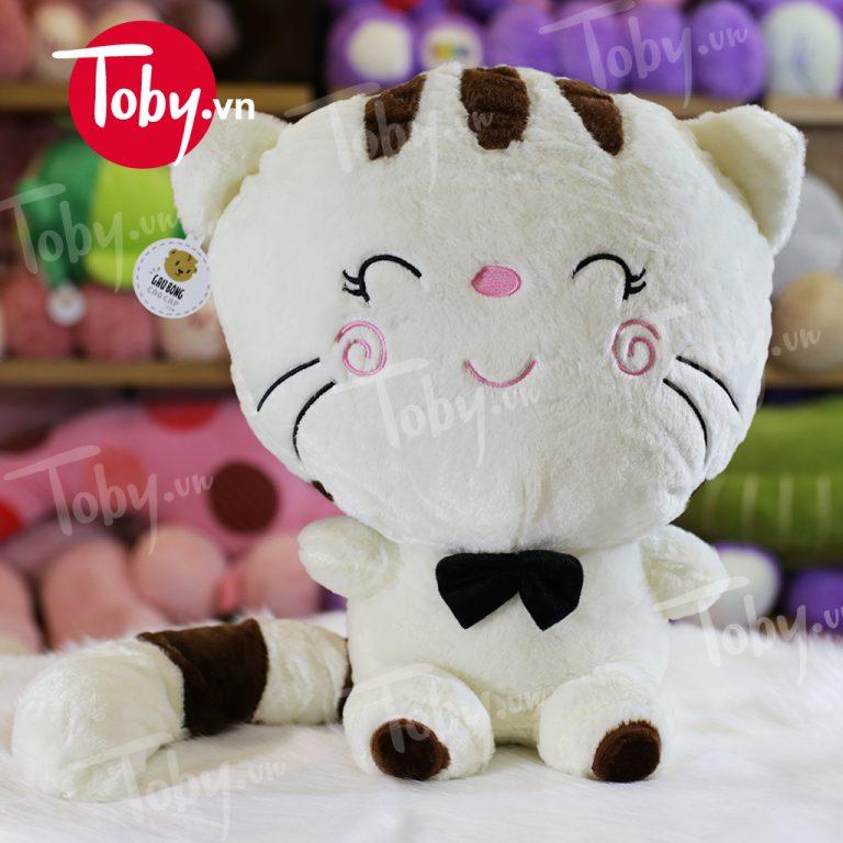 www.123nhanh.com: Quà tặng gấu bông đặc biệt cho người thân yêu